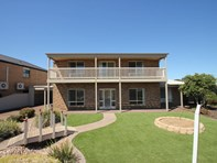 Picture of 26 Marine Parade, Moonta Bay