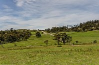 Picture of Lot 3/533 Sugarloaf Road, Carlton River