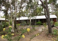 Main photo of 28 First Avenue, Kendenup - More Details