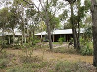 Photo of 28 First Avenue, Kendenup - More Details