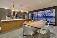 Picture of 6853 Channel Highway, Gardners Bay