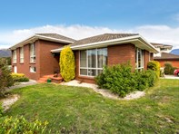 Picture of 27 Somerdale Road, Claremont