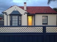 Picture of 33 Findon Road, Woodville South