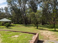 Picture of Lot 809 James Street, Pinjarra