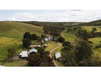 Picture of 359 Scrubby Hill Road, Wistow