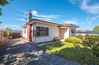 Main photo of 51 Coleman Street, Moonah - More Details