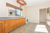 Photo of 51 Coleman Street, Moonah - More Details
