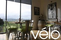 Picture of Velo Wines 755 West Tamar Highway, Legana