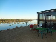 Picture of 3275 Murraylands Road, Blanchetown