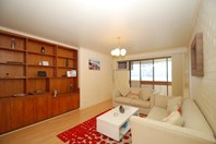 Picture of 33/281 Henley Beach Road, Brooklyn Park