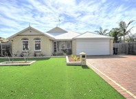 Main photo of 14 Blue Wren Gardens, Coodanup - More Details