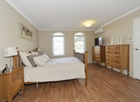 Photo of 14 Blue Wren Gardens, Coodanup - More Details