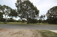 Picture of Lot 2 - 34 Halcyon Way, Churchlands