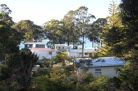 Picture of 10 Wellard Court, Port Arthur
