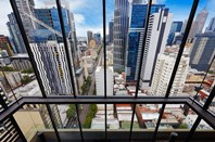 Main photo of 261/299 Queen Street, Melbourne - More Details