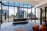 Photo of 261/299 Queen Street, Melbourne - More Details