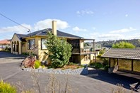 Picture of 21 Bellevue Avenue, South Launceston