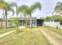 Photo of 19 Paull Street, Furnissdale - More Details