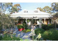 Picture of Lot 2 (142) Smith Hill Road, Yankalilla