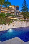Picture of 110 Wolseley Road, Point Piper
