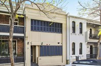 Main photo of 52 Kellett Street, Potts Point - More Details
