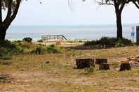 Picture of 3 Marion Bay road, Corny Point