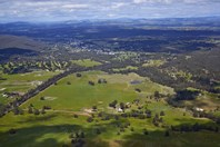 Picture of 401 Northern Highway, Heathcote