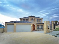 Picture of 59 Windermere Circle, Joondalup