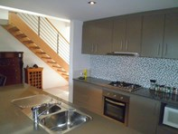 Picture of 13 Bluefin Cove, Exmouth