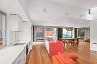 Photo of 4 Tungarra Parade, Macmasters Beach - More Details