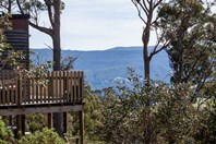 Picture of 106 Vinces Saddle Road, Lower Longley