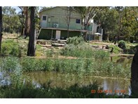 Picture of Lot 86 Docs Road, Blanchetown
