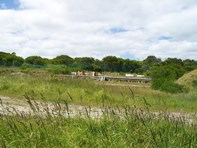 Picture of 200 Rifle Range Road, King Island