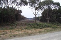 Picture of 2101 Fraser Road, Pegarah