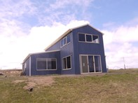 Picture of 270 South Road, King Island