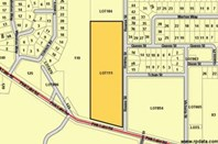 Picture of Lot 1,2,3 or 4/111 Pink Lake Road, Nulsen