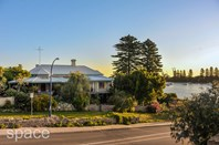 Main photo of 40 Riverside Road, East Fremantle - More Details