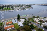 Photo of 40 Riverside Road, East Fremantle - More Details