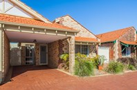 Photo of 17/57 Moran Court, Beaconsfield - More Details