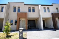 Picture of 2/2A Garth Street, Woodville Park