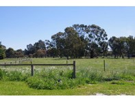 Picture of 163 Racecourse Road, Tocumwal