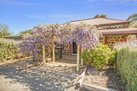Main photo of 2 King Street, Lyndoch - More Details