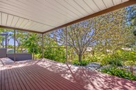 Photo of 2 King Street, Lyndoch - More Details