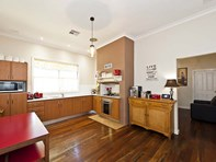 Picture of 2 Kennedy Street, Dwellingup