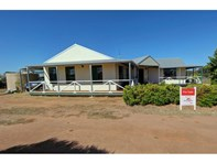 Picture of 46 SOUTH WEST ARDATH ROAD, Ardath
