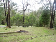 Picture of 6 Janesdell Avenue, Ferny Creek