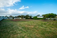 Picture of Lot 103 Kessell Road, Goolwa