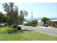 Picture of Lot 24 Valley Heights Drive, Second Valley