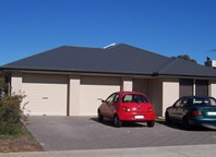 Picture of 10 Macklin Street, Sturt