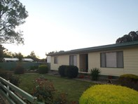 Picture of 4 Strickland Street, Riverton